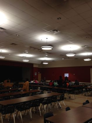 alb-energy-systems-school-retrofit-atlanta-175w-metal-halide