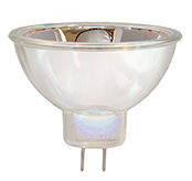 Halogen MR16 Type