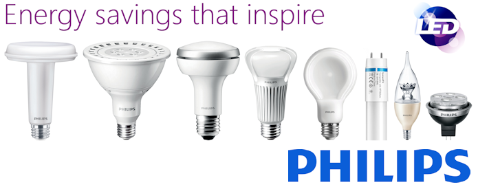 Philips-led-bulbs-atlanta-light.png