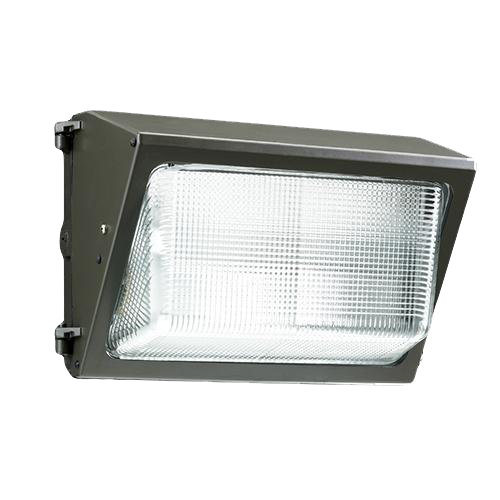 Commercial LED Light Fixtures Reduce Lighting Costs