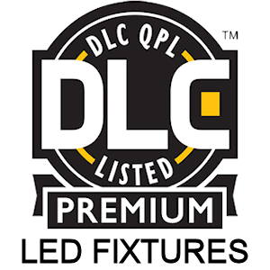shop-dlc-premium-led-fixtures.png