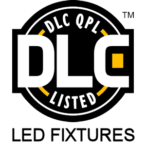 shop-dlc-qlp-listed-led-fixtures.png