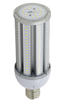 Universal Lighting High Wattage Retrofit Led Bulbs