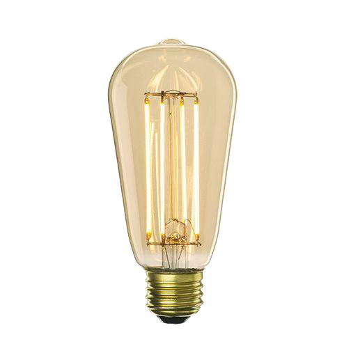 Shop Our Great Selection Of Antique Nostalgic Led Light Bulbs