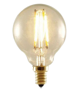 Commercial light bulbs save on lighting solutions we are your leading source for high quality commercial light bulbs and industrial light bulbs whether you are looking for commercial led lighting aloadofball Choice Image