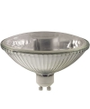 Halogen Reflector R111 GU10 Base