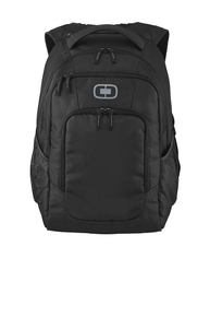 Ogio Backpack (2005)