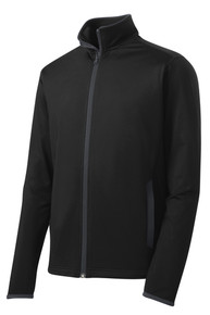 Sportwick Full Zip Jacket (2006)