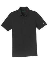 Nike Golf Dri-Fit Polo (2012)