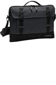 Ogio Slim Laptop Bag (2012)