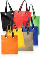 Loop Handle Tote Bag