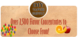 Over 2500 Flavor Extracts Available