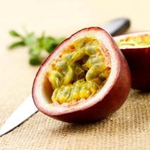 Passion Fruit (TDA)