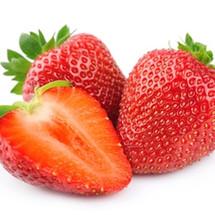 Strawberry Ripe (TDA)