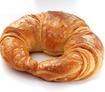 Croissant (FA)