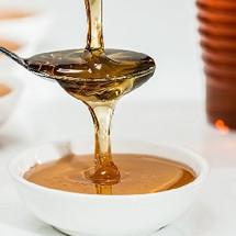 Honey (IW)