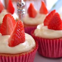 Strawberry (IW)