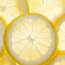 Lemon (IW)