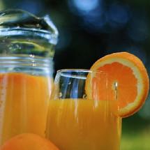 Orange (IW)