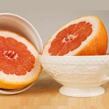 Grapefruit (IW)