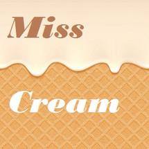 Miss Cream (IW)
