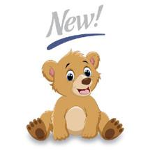 27 Bears (CSL)
