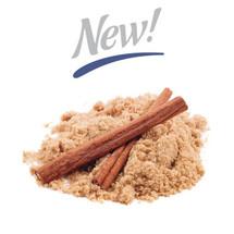 Cinnamon Sugar (CSL)