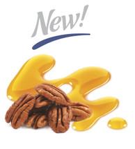 Butter Pecan (CSL)