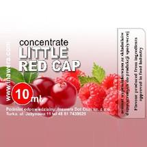 Little Red Cap (IW)