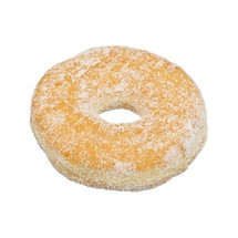 Doughnut (HC)