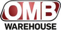 OMBWarehouse.com