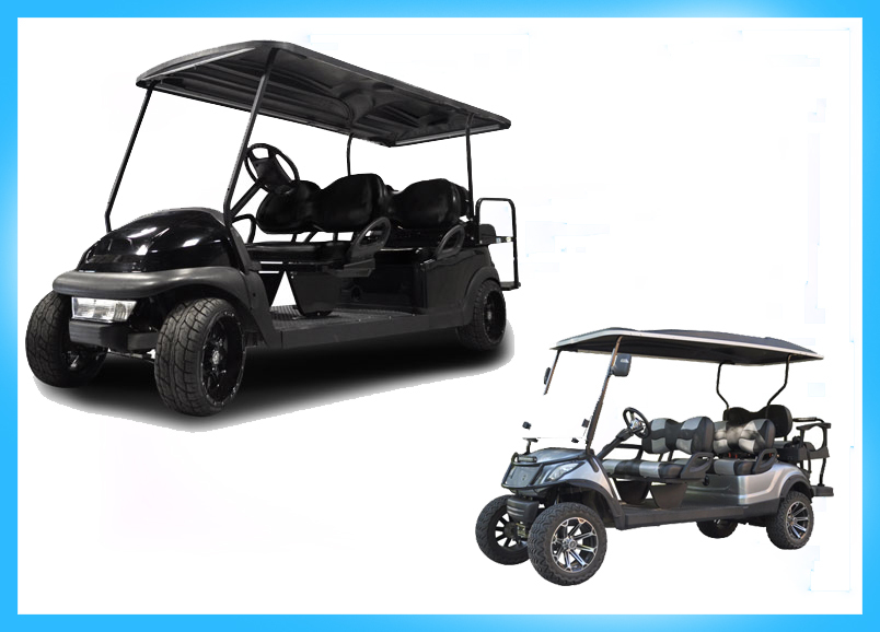 Ez Go Golf Cart Parts Quality Golf Cart Parts