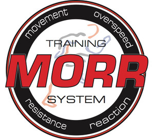 MORR Performance Certification Course