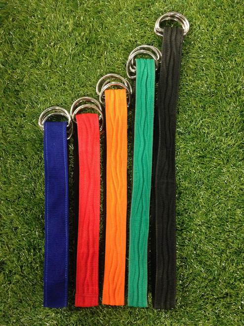 Hammer Smith Sports 360 Belt