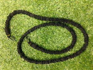 12' Speed Cord