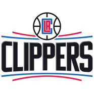 2016-clippers-logo-437427787.png