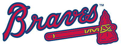 atbraves.png