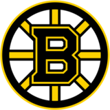 bruins-compact.png