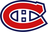 canadiens-compact.png