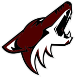 coyotes-compact.png