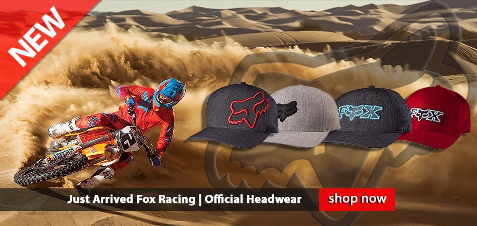foxracelaunch.jpg