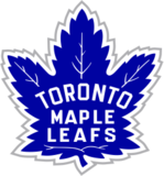 leafs-compact.png