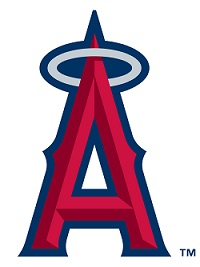 los-angeles-anahem-angels.jpg