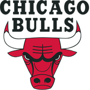 nba-chicago-bulls-1727736141.png