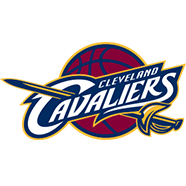 nba-cleveland-cavaliers-1428399643.png
