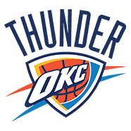 nba-oklahoma-city-thunder-383200227.png