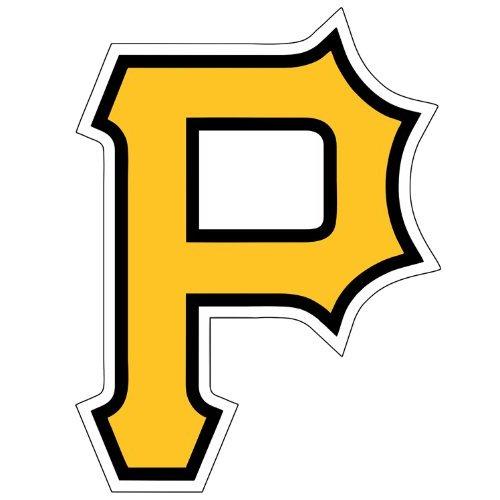 new-pittsburgh-pirates-logo.jpg
