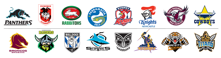 nrl-teams-banner2.jpg