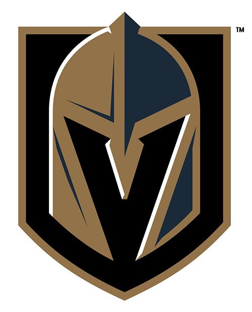 Vegas Golden Knights Fancaps