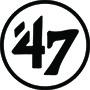 '47 Caps